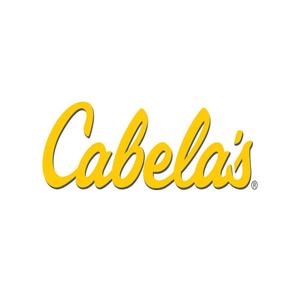 Cabelas voucher codes
