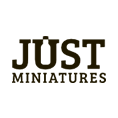 Just Miniatures Discount code