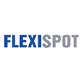 FlexiSpot voucher codes
