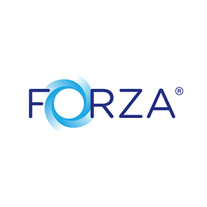 FORZA Supplements voucher codes