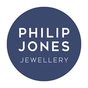 Philip Jones Jewellery voucher codes