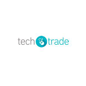 Tech Trade voucher codes