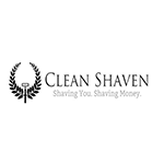 Clean Shaven voucher codes