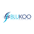 Blukoo voucher codes