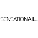 Sensationail voucher codes