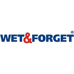 Wet & Forget Discount code