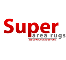 Super Area Rugs Discount code