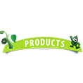 MyCleaningProducts Discount code