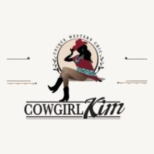 Cowgirl Kim voucher codes