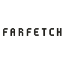 FarFetch.com voucher codes