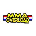 MMA Overload voucher codes