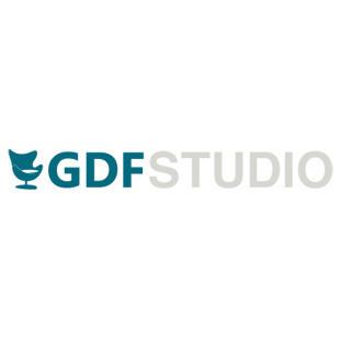 GDFstudio Discount code