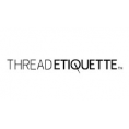 Thread Etiquette Discount code