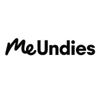 MeUndies Discount code