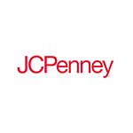 JCPenney Discount code