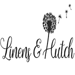Linens And Hutch voucher codes
