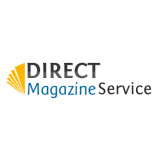 Direct Magazine Service voucher codes