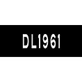 DL 1961