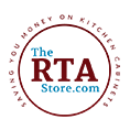 The RTA Store voucher codes
