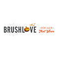 Brush Love voucher codes