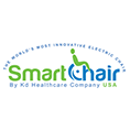 KD Smart Chair voucher codes