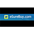 eSureBuy voucher codes