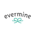 Evermine voucher codes