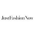 Just Fashion Now voucher codes