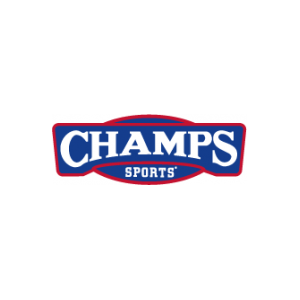 Champs Sports voucher codes