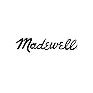Madewell Discount code