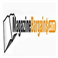 MagazineBargains.com voucher codes
