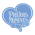 Precious Moments voucher codes