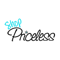 Shop Priceless