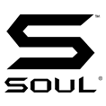 Soul Electronics voucher codes