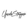 Upscale Stripper voucher codes
