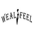 WealFeel voucher codes