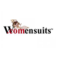 Womensuits Discount code