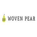 WovenPear voucher codes