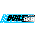Built Bar Discount code