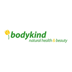 Bodykind voucher codes