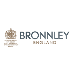 Bronnley Discount code