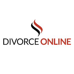 Divorce Online voucher codes