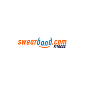 Sweatband voucher codes
