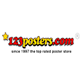 123Posters