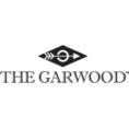 The Garwood voucher codes