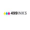 499inks voucher codes