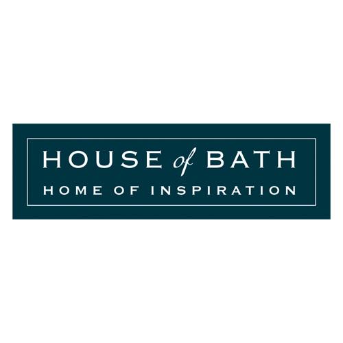 House of Bath voucher codes