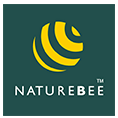 NatureBee voucher codes