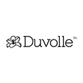 Duvolle voucher codes