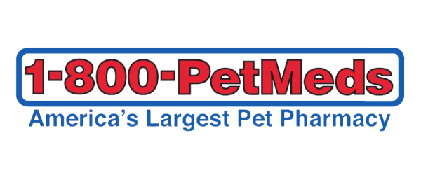 1800 Pet Meds voucher codes